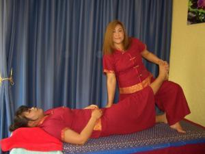 Thaimassage Yaowalak 021